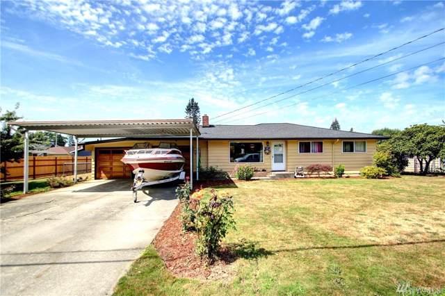 505 S Gardner Rd, Burlington, WA 98233 (#1503474) :: Alchemy Real Estate