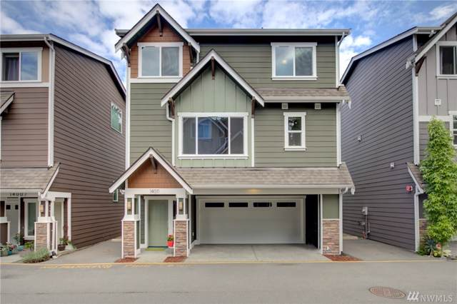 14011 9th Place W, Lynnwood, WA 98087 (#1503489) :: Capstone Ventures Inc