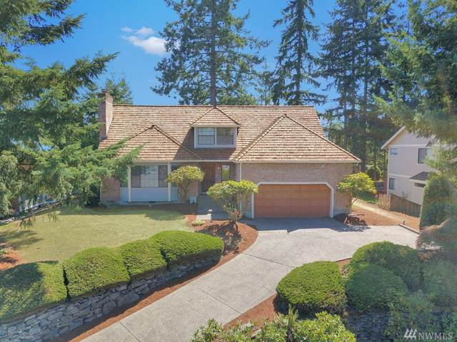 7118 57th St Ct W, University Place, WA 98467 (#1503490) :: Priority One Realty Inc.