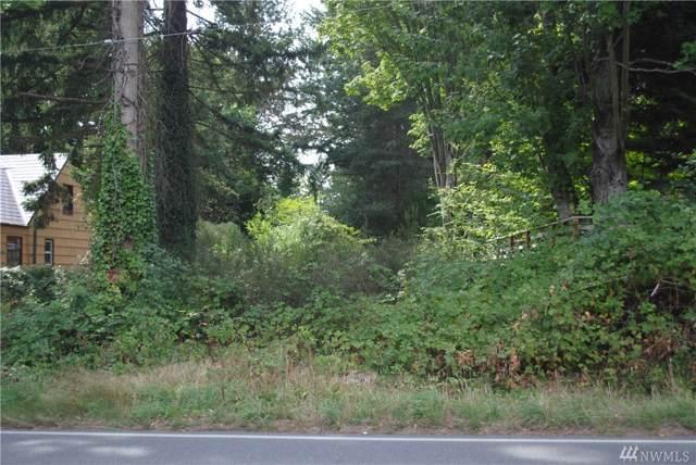 13265 3rd Ave NW, Seattle, WA 98177 (#1503491) :: Keller Williams Western Realty