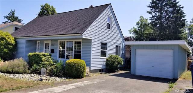 1505 Grover St, Lynden, WA 98264 (#1503502) :: Keller Williams Realty