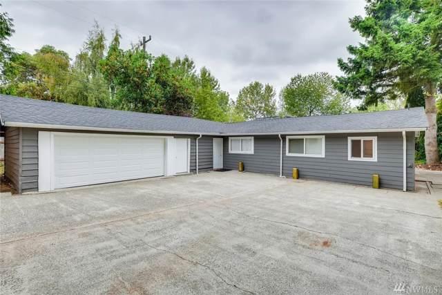 10202 Myers Wy S, Seattle, WA 98168 (#1503504) :: Northern Key Team