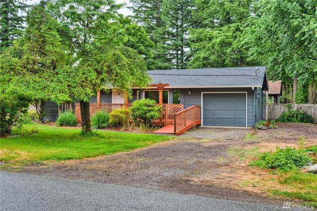 145 7th St, Gold Bar, WA 98251 (#1503509) :: The Kendra Todd Group at Keller Williams