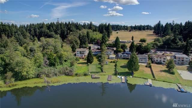 7007 Lake Ballinger Wy, Edmonds, WA 98026 (#1503513) :: Keller Williams Western Realty