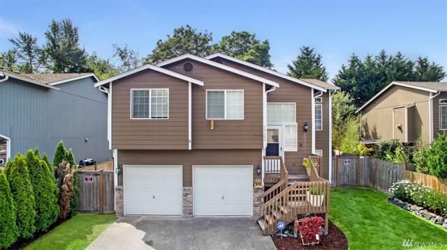1722 66th Av Ct NE, Tacoma, WA 98422 (#1503515) :: Alchemy Real Estate