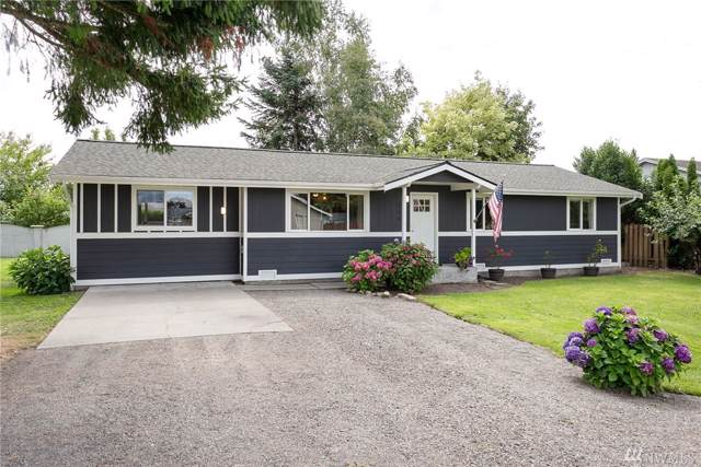 226 Hertel Wy, Nooksack, WA 98276 (#1503524) :: Ben Kinney Real Estate Team