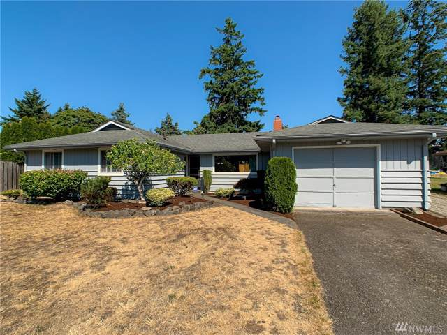 10813 Briar Rd SW, Lakewood, WA 98499 (#1503530) :: Keller Williams Western Realty