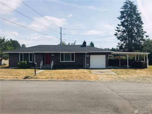 8401 E G St, Tacoma, WA 98445 (#1503532) :: The Kendra Todd Group at Keller Williams