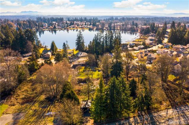 15905 Meadow Rd, Lynnwood, WA 98087 (#1503541) :: Keller Williams Western Realty