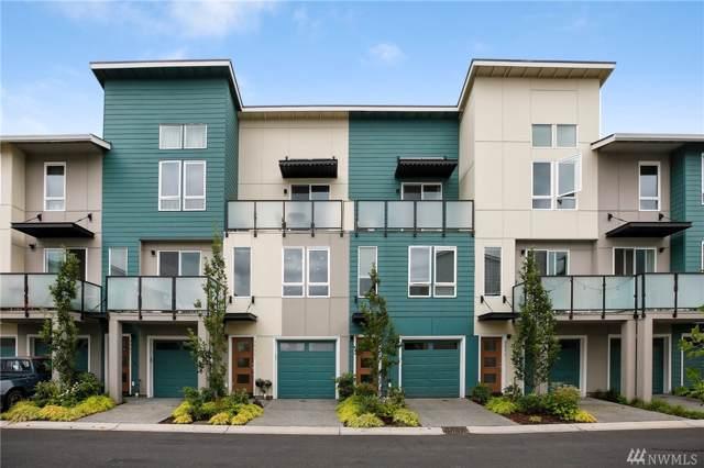 3531 NE 146th Place, Lake Forest Park, WA 98155 (#1503543) :: KW North Seattle