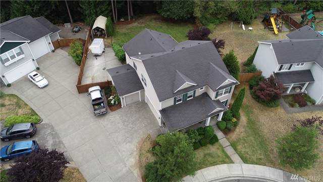 20111 102nd St E, Bonney Lake, WA 98391 (#1503544) :: Better Homes and Gardens Real Estate McKenzie Group