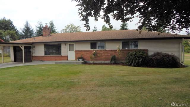 1026 Borseth St, Sedro Woolley, WA 98284 (#1503556) :: KW North Seattle