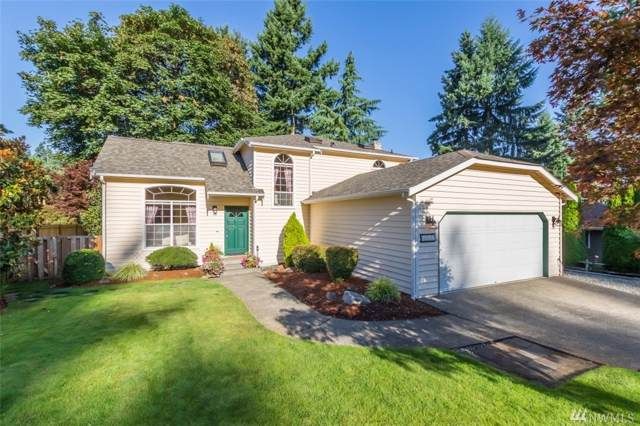 5507 James Ave SE, Auburn, WA 98092 (#1503562) :: The Kendra Todd Group at Keller Williams