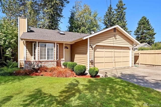 108 Anderson Ave, Granite Falls, WA 98252 (#1503567) :: Real Estate Solutions Group