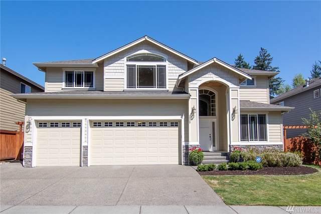 2929 130th Place SE, Everett, WA 98208 (#1503576) :: Capstone Ventures Inc