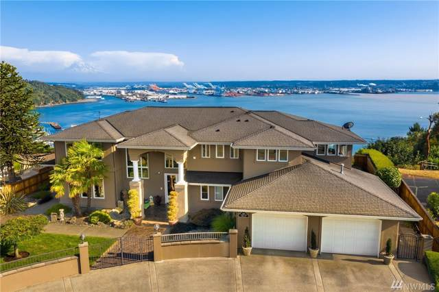 4801 Harbor View Dr NE, Tacoma, WA 98422 (#1503577) :: Better Homes and Gardens Real Estate McKenzie Group