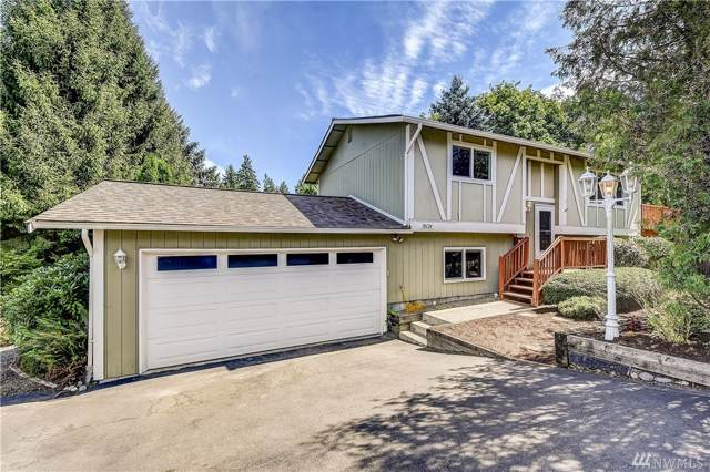 18624 20th Place NE, Shoreline, WA 98155 (#1503588) :: Real Estate Solutions Group