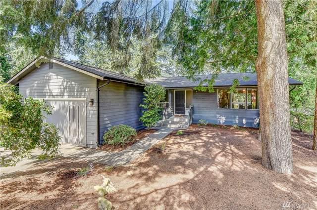 5819 172nd Place SW, Lynnwood, WA 98037 (#1503590) :: KW North Seattle