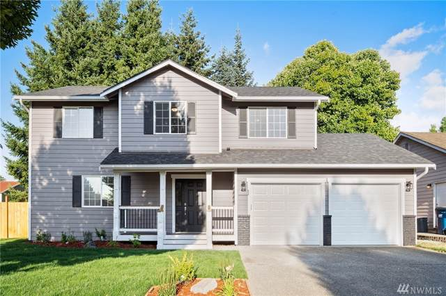 15459 173rd Ave SE, Monroe, WA 98272 (#1503594) :: Northern Key Team