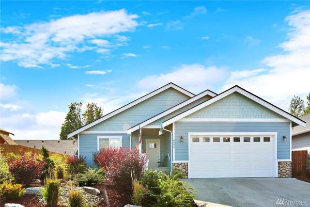6003 Pacific Heights Dr, Ferndale, WA 98248 (#1503596) :: The Kendra Todd Group at Keller Williams