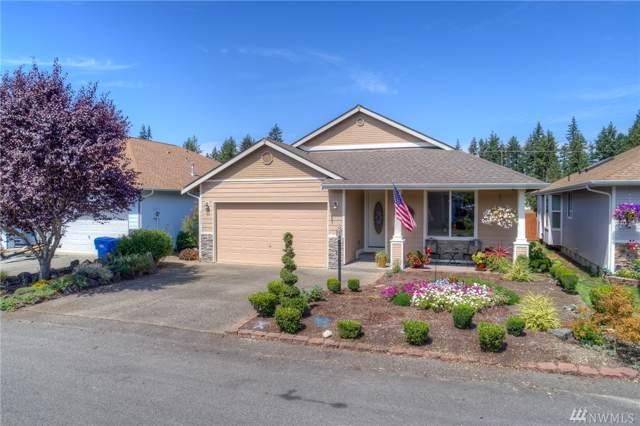 2433 177th St Ct E, Tacoma, WA 98445 (#1503599) :: NW Homeseekers