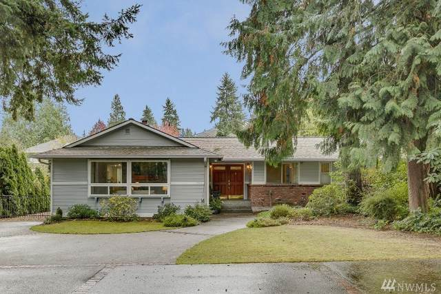 7536 124TH Place NE, Kirkland, WA 98033 (#1503600) :: Alchemy Real Estate