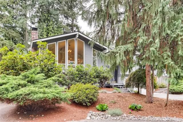6523 140th Place NE, Redmond, WA 98052 (#1503613) :: KW North Seattle