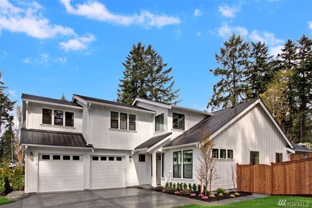 8715 236th St SW, Edmonds, WA 98026 (#1503616) :: KW North Seattle