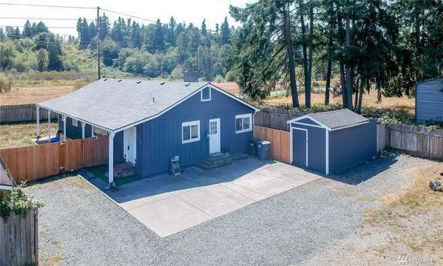 16526 42nd Av Ct E, Tacoma, WA 98446 (#1503635) :: Keller Williams Realty