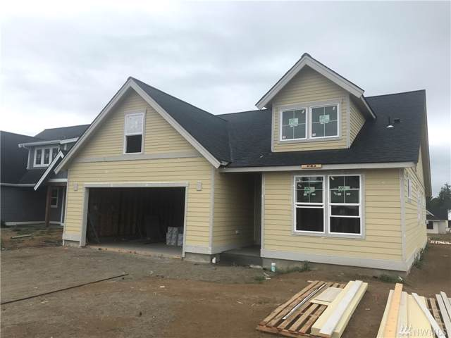 2120 Currant, Lynden, WA 98264 (#1503636) :: Ben Kinney Real Estate Team
