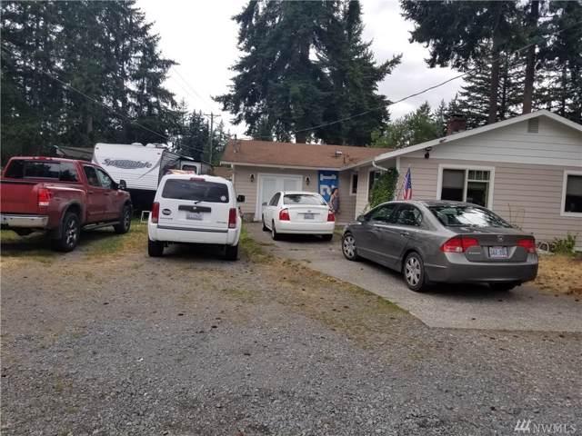 17124 17th Ave E, Spanaway, WA 98387 (#1503644) :: The Kendra Todd Group at Keller Williams