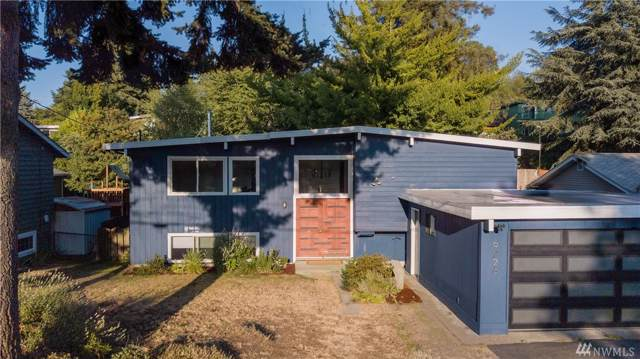 9226 11th Ave SW, Seattle, WA 98106 (#1503645) :: The Kendra Todd Group at Keller Williams