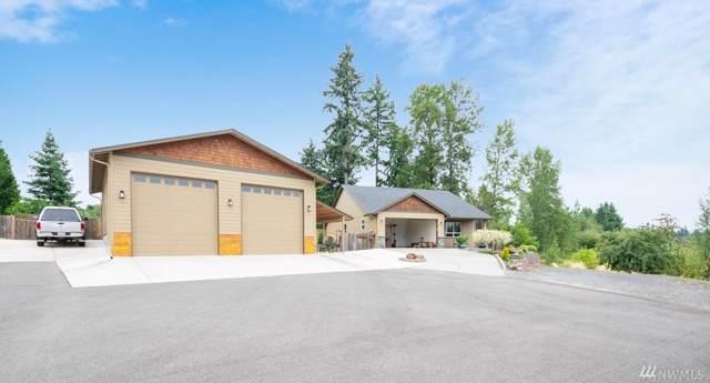 122-8 Heights Lane, Onalaska, WA 98570 (#1503651) :: The Kendra Todd Group at Keller Williams