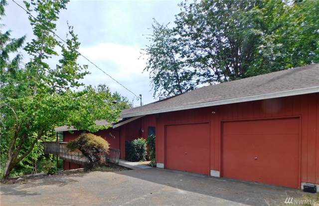 2619 Hilltop Ct SW, Olympia, WA 98512 (#1503656) :: The Kendra Todd Group at Keller Williams