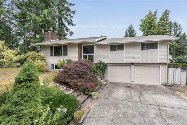 16604 SE 147th St, Renton, WA 98059 (#1503674) :: Ben Kinney Real Estate Team