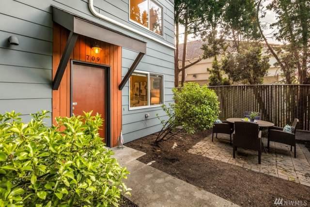 709 NW Market St, Seattle, WA 98107 (#1503675) :: Alchemy Real Estate