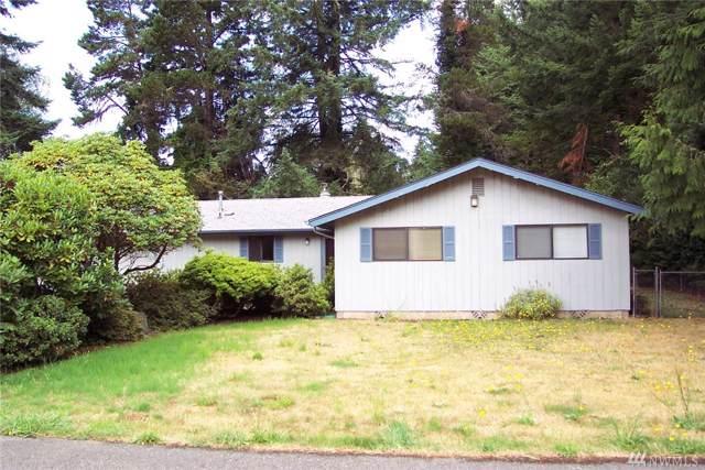 1416 Springwood Ave NE, Olympia, WA 98506 (#1503676) :: Ben Kinney Real Estate Team