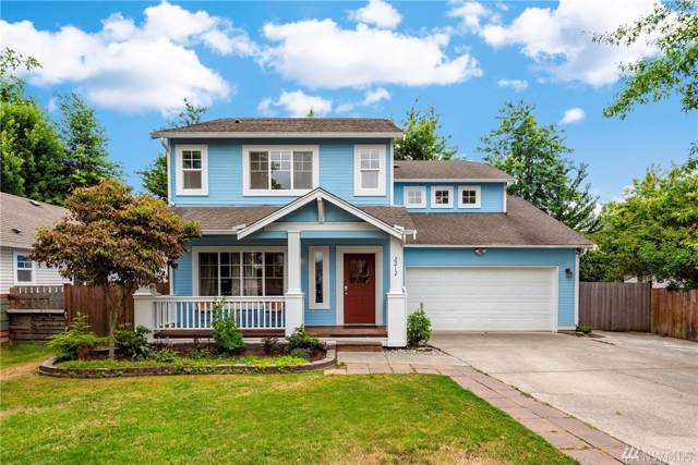 2212 E Meadow Blvd, Mount Vernon, WA 98273 (#1503689) :: KW North Seattle