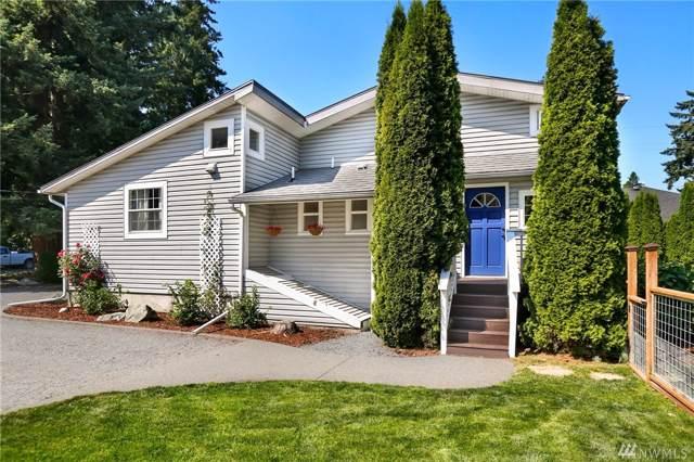 9543 Columbia Wy, Sedro Woolley, WA 98284 (#1503692) :: KW North Seattle