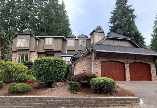 10249 SE 7th Street, Bellevue, WA 98004 (#1503695) :: Costello Team