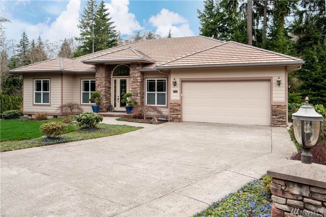 82 Holbrook Lane, Aberdeen, WA 98520 (#1503697) :: Northern Key Team