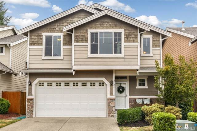 2523 131st St SE, Everett, WA 98208 (#1503706) :: Capstone Ventures Inc