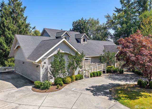 21019 Royal Anne Rd, Bothell, WA 98021 (#1503722) :: Liv Real Estate Group