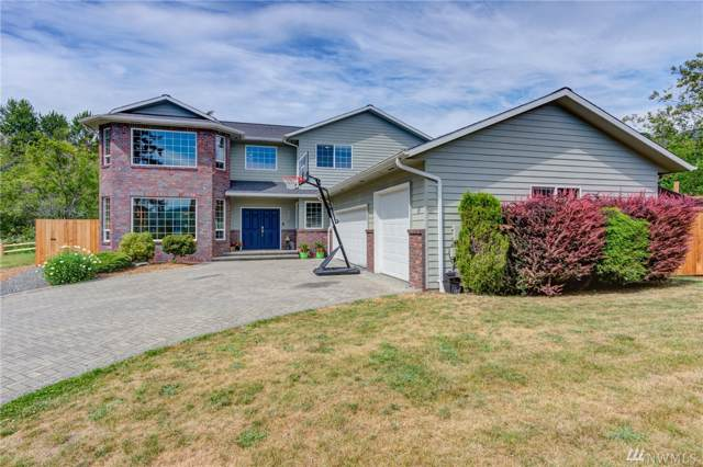 3015-3016 Maynard Place, Bellingham, WA 98226 (#1503764) :: Chris Cross Real Estate Group