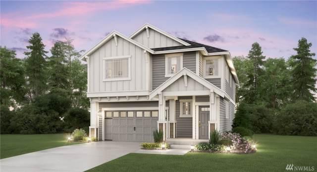 32661 Stuart Ave SE #06, Black Diamond, WA 98010 (#1503783) :: Keller Williams Western Realty
