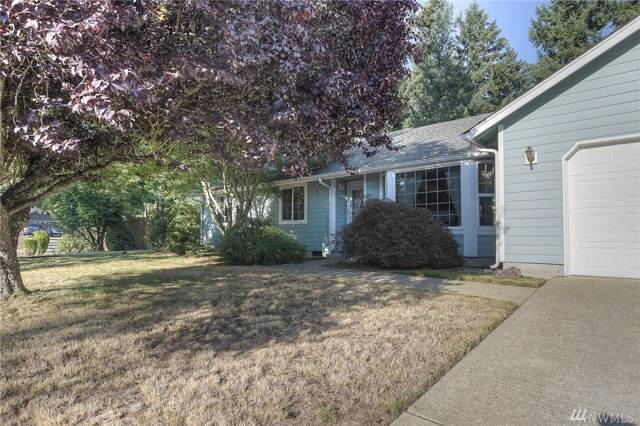 3102 Bucknell Ct SE, Lacey, WA 98503 (#1503796) :: The Kendra Todd Group at Keller Williams