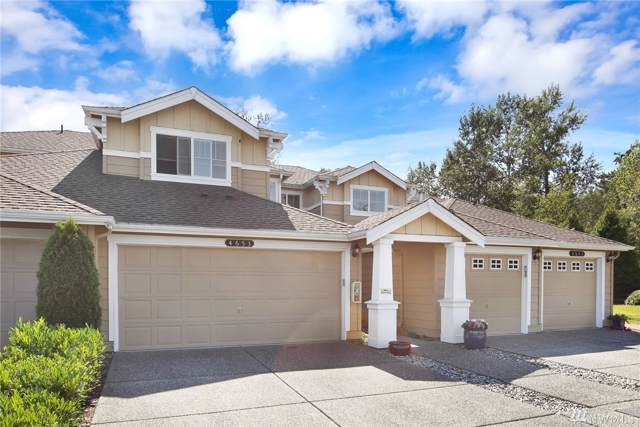 4653 Wade St, Bellingham, WA 98226 (#1503807) :: The Kendra Todd Group at Keller Williams