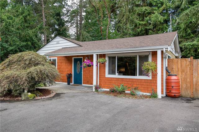17829 8th Ave NE, Shoreline, WA 98155 (#1503811) :: The Kendra Todd Group at Keller Williams