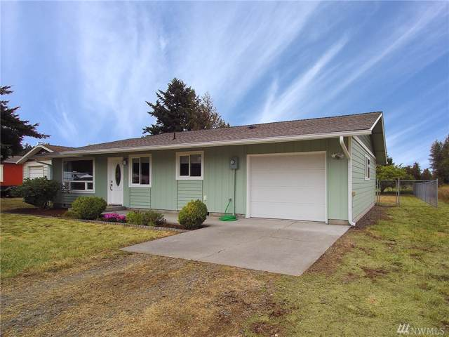 40 Eagle Place, Sequim, WA 98382 (#1503812) :: The Kendra Todd Group at Keller Williams