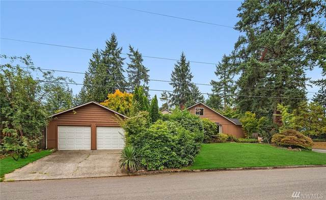 7361 NE 140th Place, Kirkland, WA 98034 (#1503813) :: Real Estate Solutions Group
